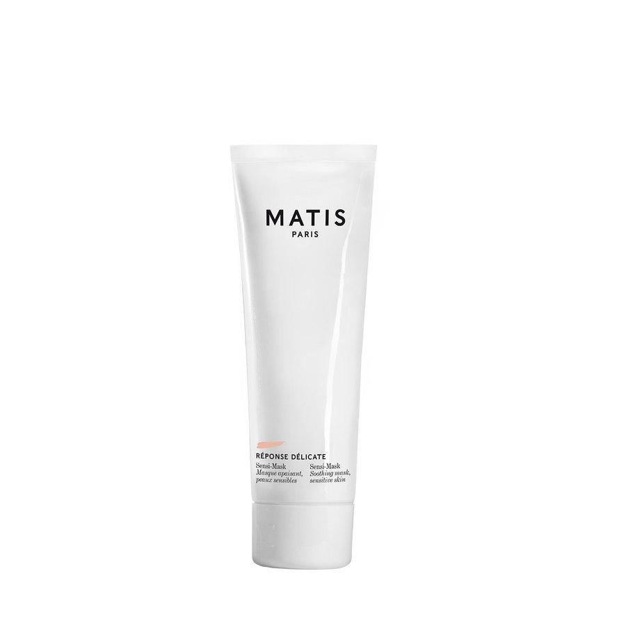Matis Délicate Sensi Mask 50ml