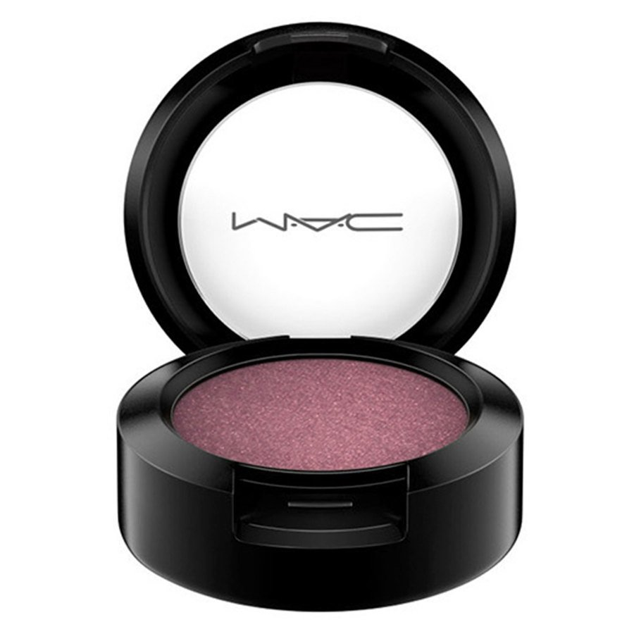 MAC Veluxe Pearl Small Eye Shadow Star Violet 1,3g
