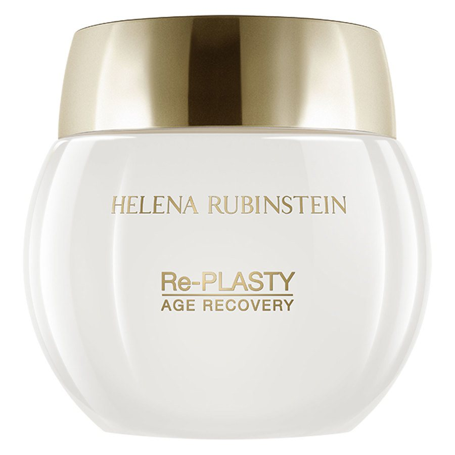 Helena Rubinstein Re-Plasty Age Recovery Eye Strap 15ml