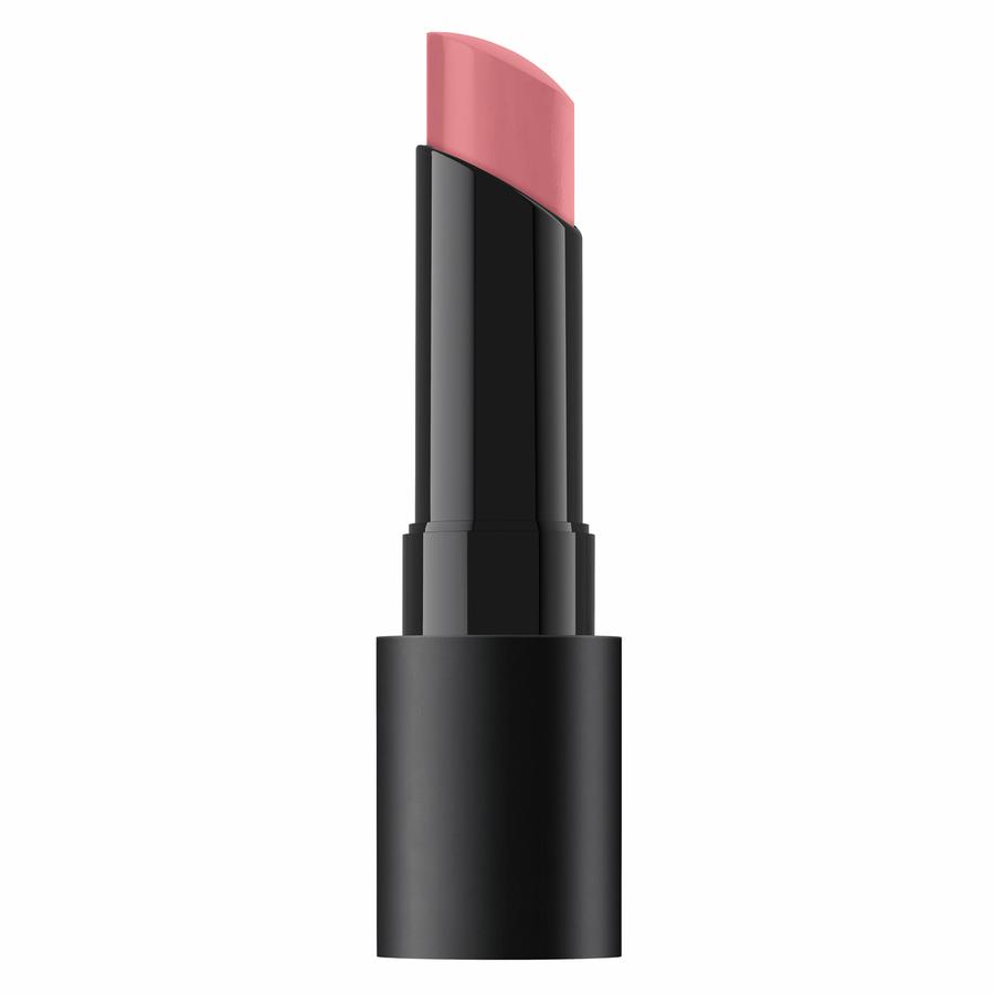 BareMinerals Gen Nude Radiant Lipstick Tutu 3,5g