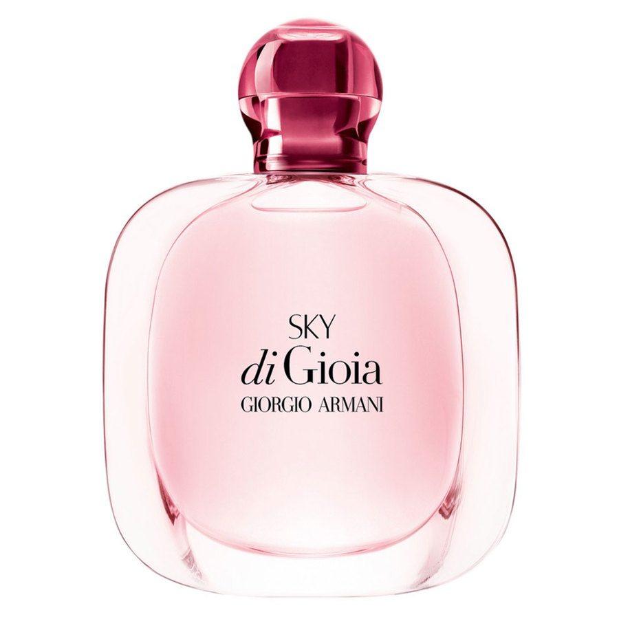 Giorgio Armani Sky Di Gioia Eau De Parfum 30ml