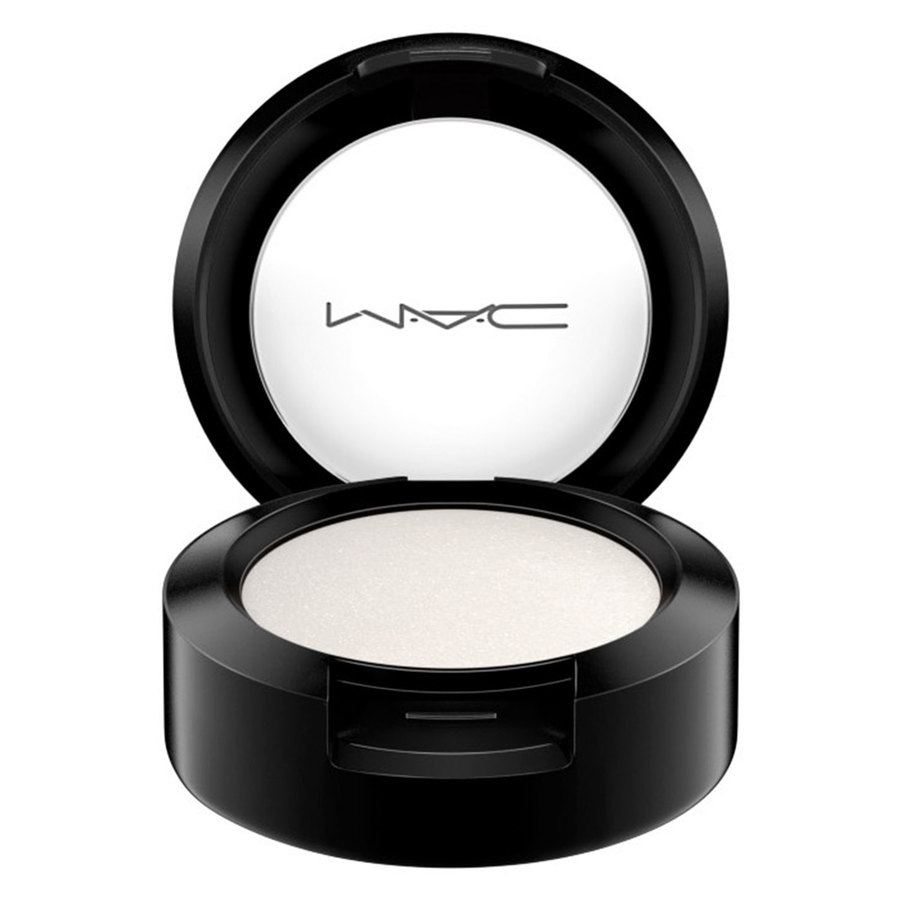 MAC Frost Small Eye Shadow White Frost 1,3g