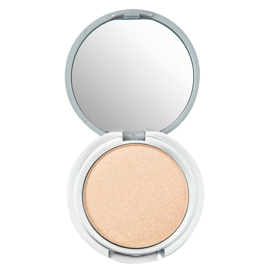 The Balm Mary-Lou Manizer Travel Size 2,7g