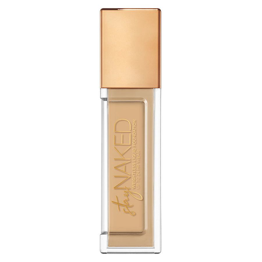 Urban Decay Stay Naked Weightless Liquid Foundation 20WY 30ml