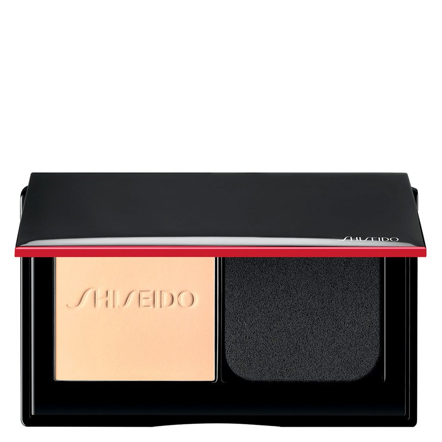 Shiseido Synchro Skin Self-Refreshing Custom Finish Foundation 130 Opal 10g