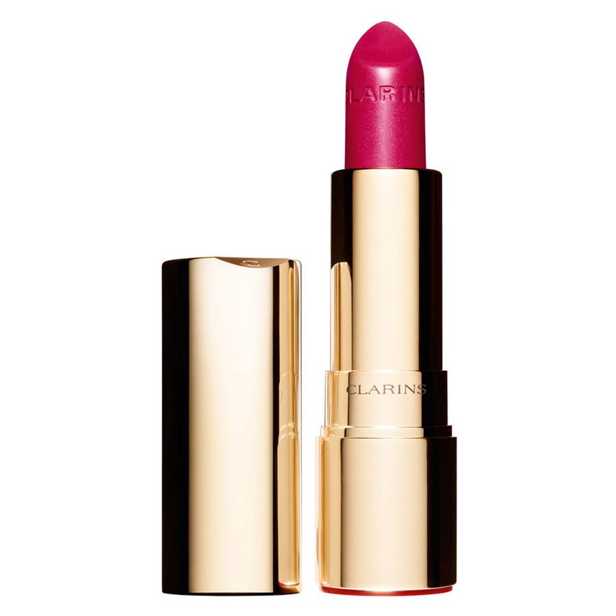 Clarins Joli Rouge #713 Hot Pink 3,5g