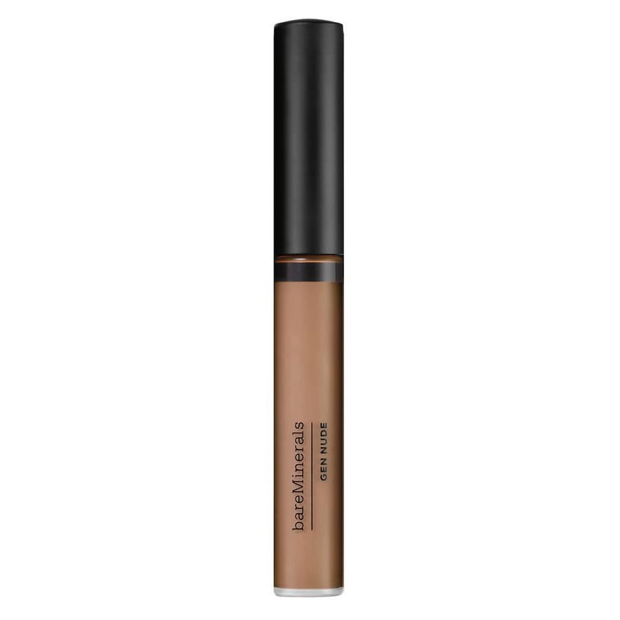 BareMinerals Gen Nude Cream Eyeshadow + Primer - Base-ic 3,6ml
