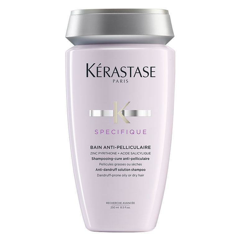 Kérastase Specifiqué Bain Anti-Pelliculaire Shampoo 250ml