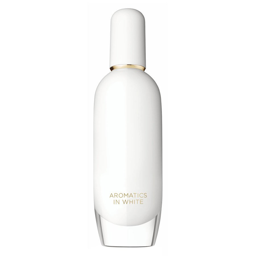 Clinique Aromatics In White   30ml