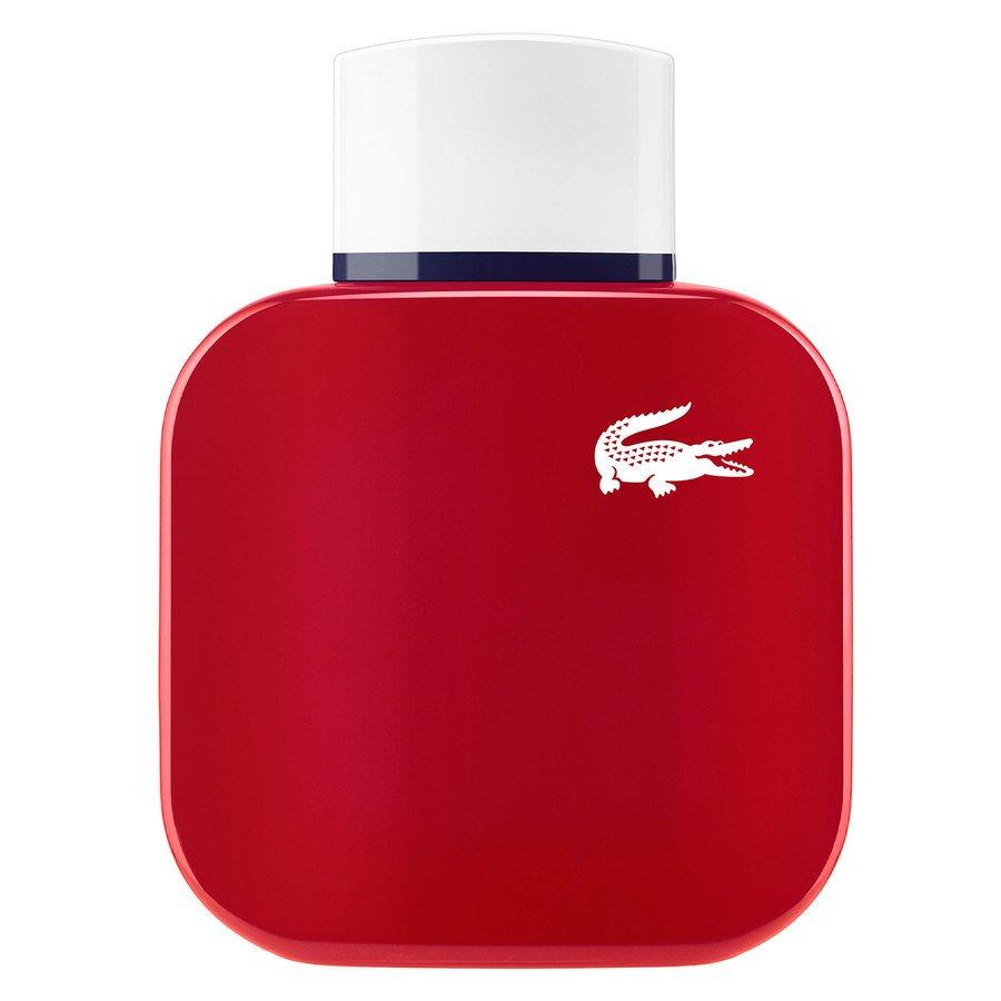 Lacoste L12.12 French Panache Eau De Toilette Pour Femme 90ml