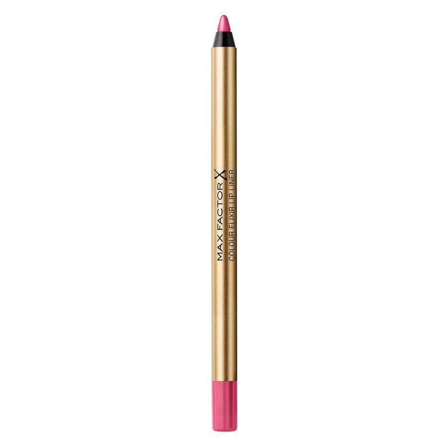 Max Factor Colour Elixir Lipliner 08 Pink Blush 1,2g