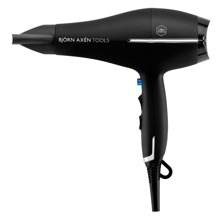 OBH Nordica Björn Axén Tools Hair Respect Hair Dryer 1pcs