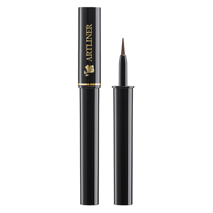 Lancôme Artliner #02 Chocolate Satin 1,4ml