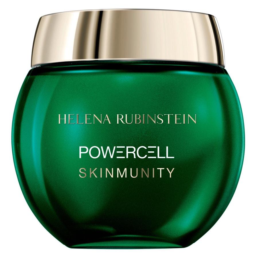 Helena Rubinstein Powercell Skinmunity Cream 50ml