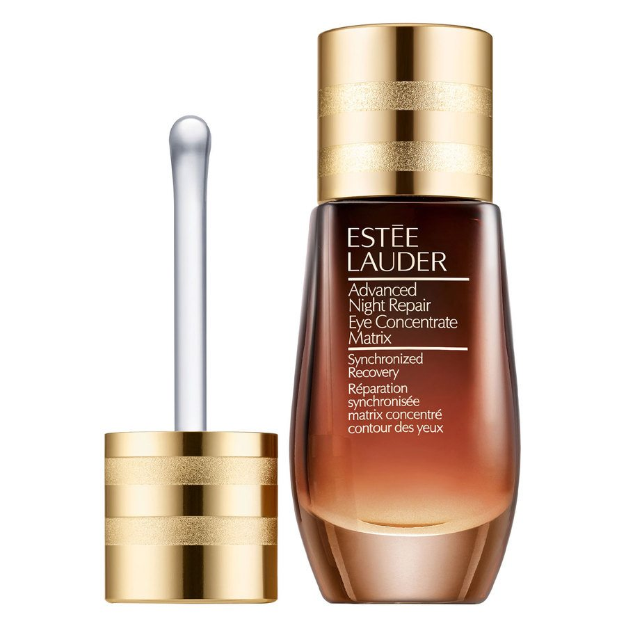 Estée Lauder Advanced Night Repair Eye Concentrate Matrix 15ml