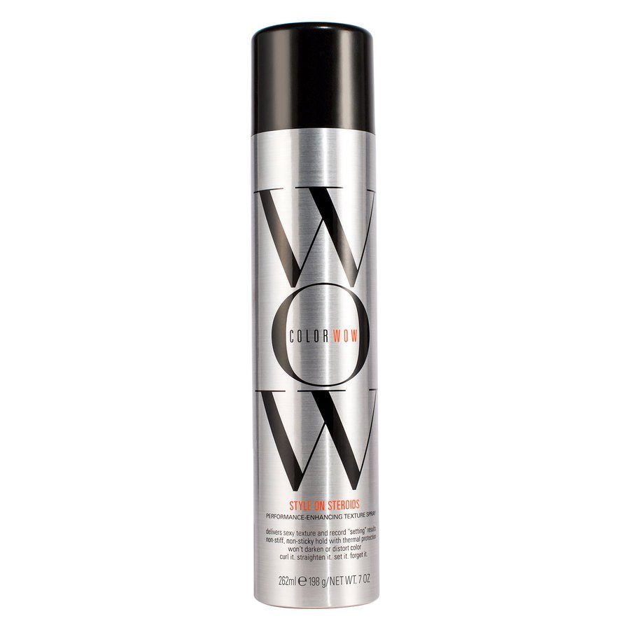 Color Wow Style On Steroids Texture Spray 262ml