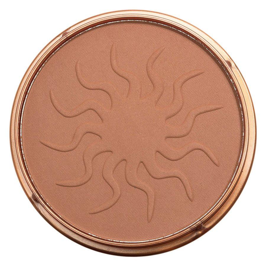 Rimmel Natural Bronzer Sun Kissed 026 14g