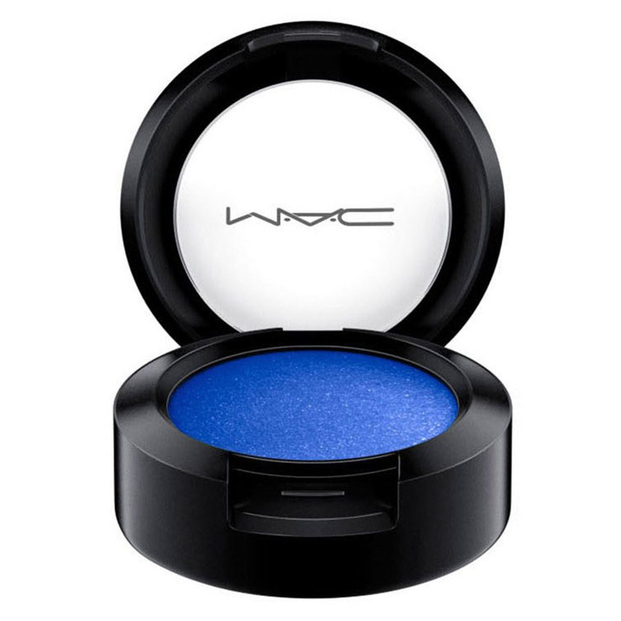 MAC Frost Small Eye Shadow In The Shadows 1,3g