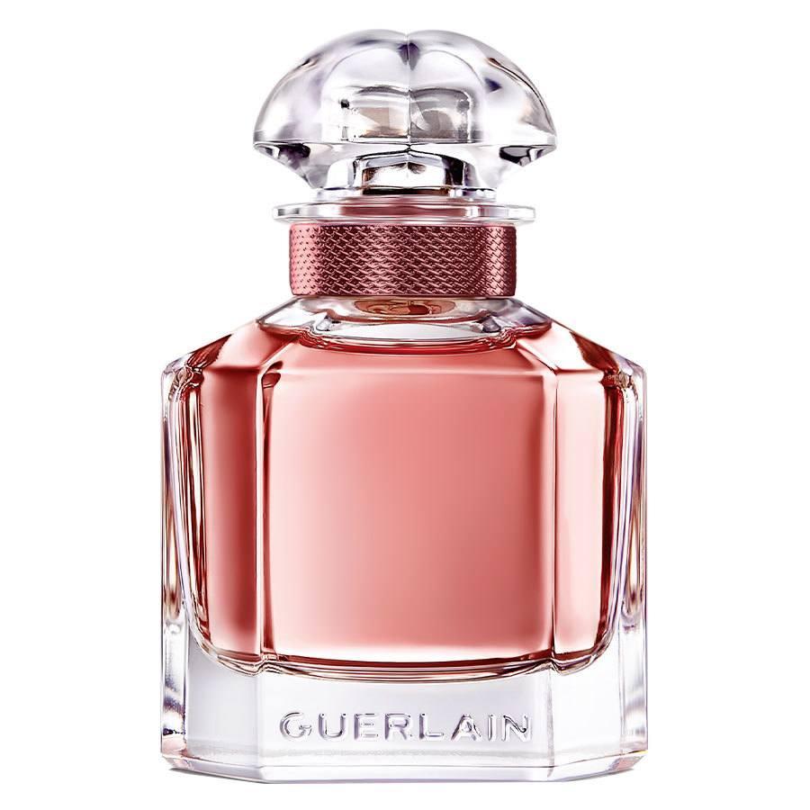 Guerlain Mon Guerlain Intense Eau De Parfum 50ml