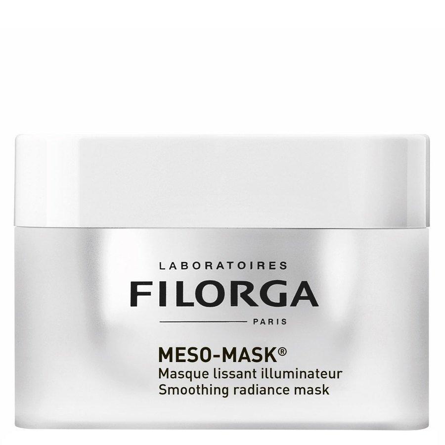Filorga Meso Mask Smoothing Radiance Mask 50ml