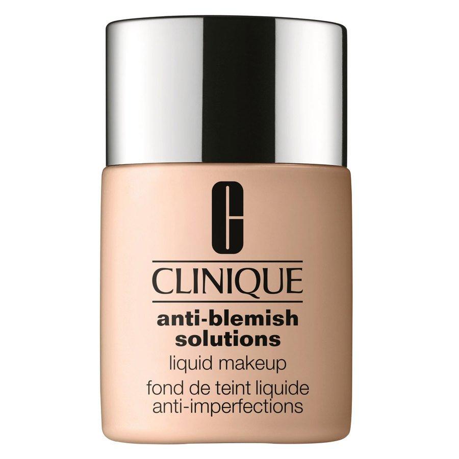 Clinique Anti-Blemish Solutions Liquid Makeup CN 28 Ivory 30ml
