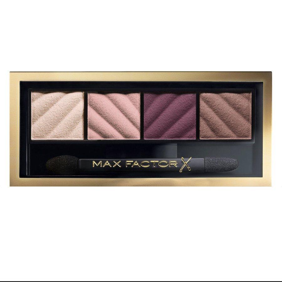Max Factor Smokey Eye Drama Shadow Matte 20 Rich Roses 1,8g