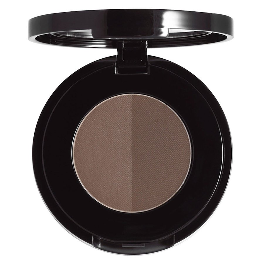 Anastasia Beverly Hills Brow Powder Duo Ebony 2x0,8g