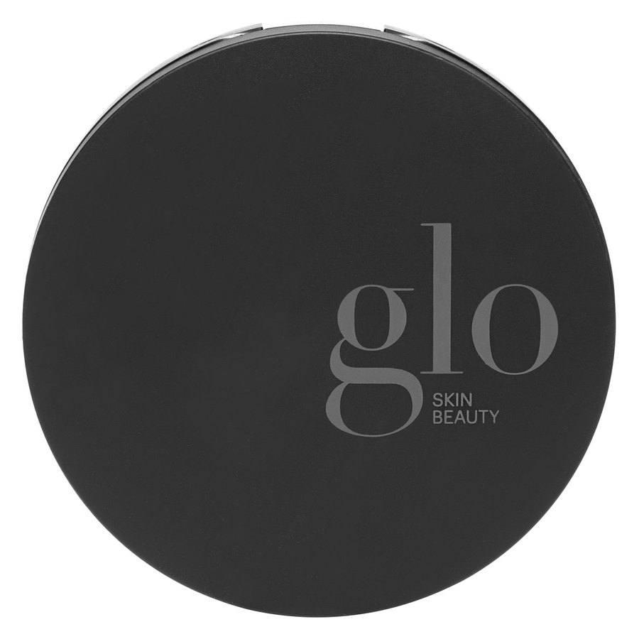 Glo Skin Beauty Pressed Base Honey Medium 9g