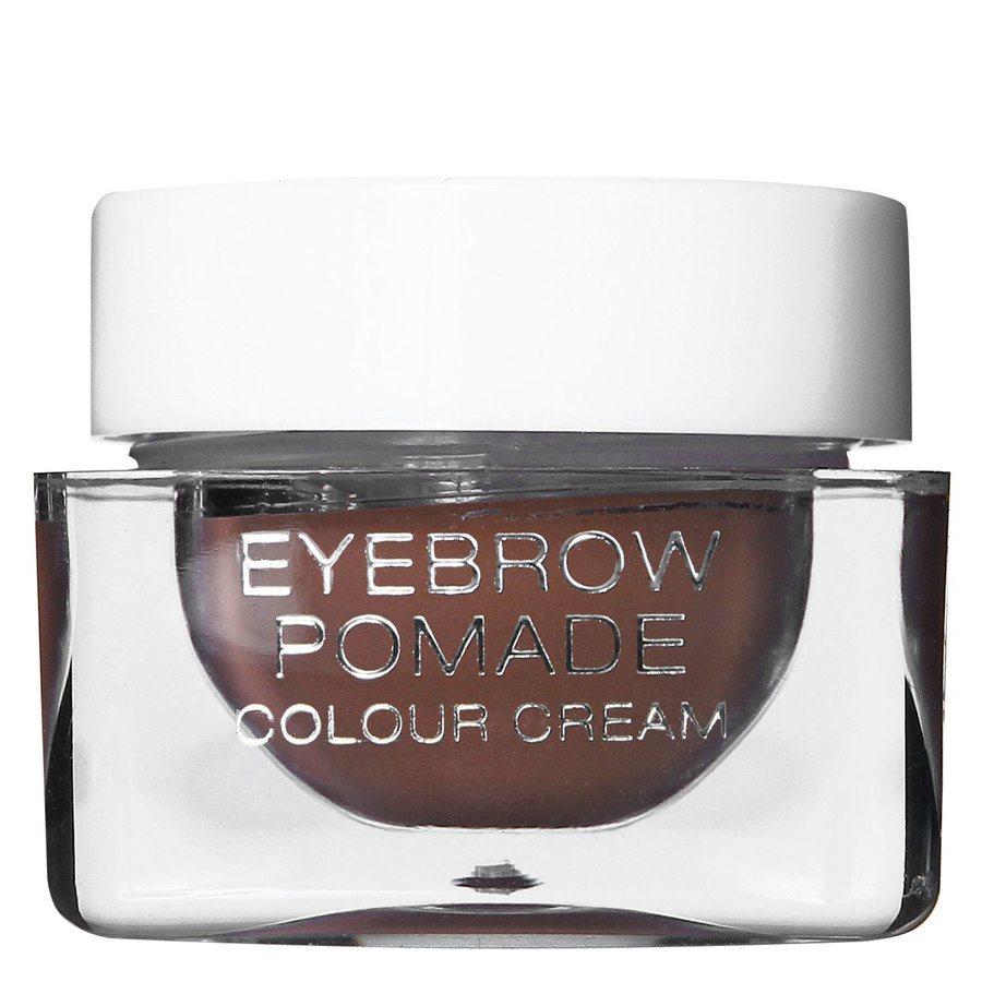 Depend Eyebrow Pomade Colour Creme Soft Brown 3g