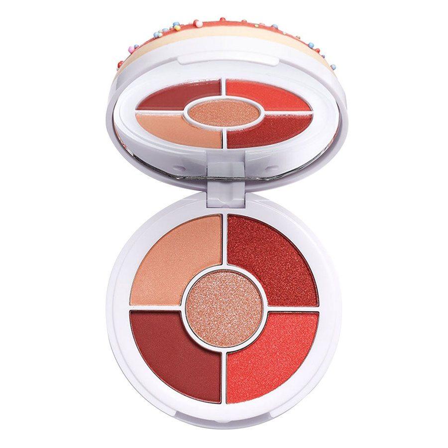 Makeup Revolution I Heart Revolution Donuts Strawberry Sprinkles 8g