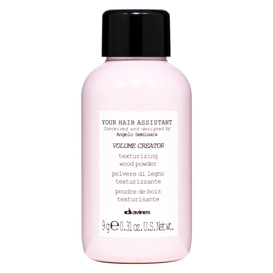 Davines Your Hair Assistant Volume Creator Refill 9g