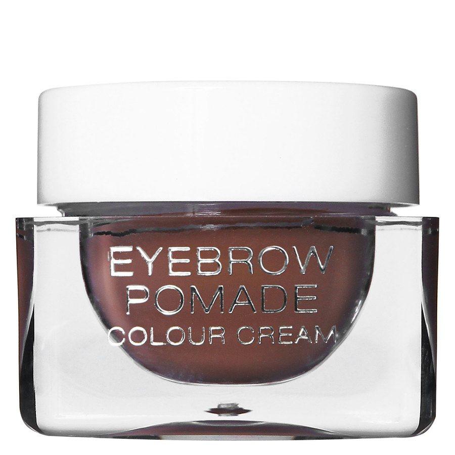Depend Eyebrow Pomade Colour Creme Caramel 3g