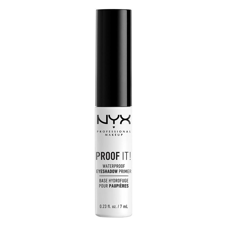 NYX Professional Makeup Proof It! Waterproof Eyeshadow Primer 7ml