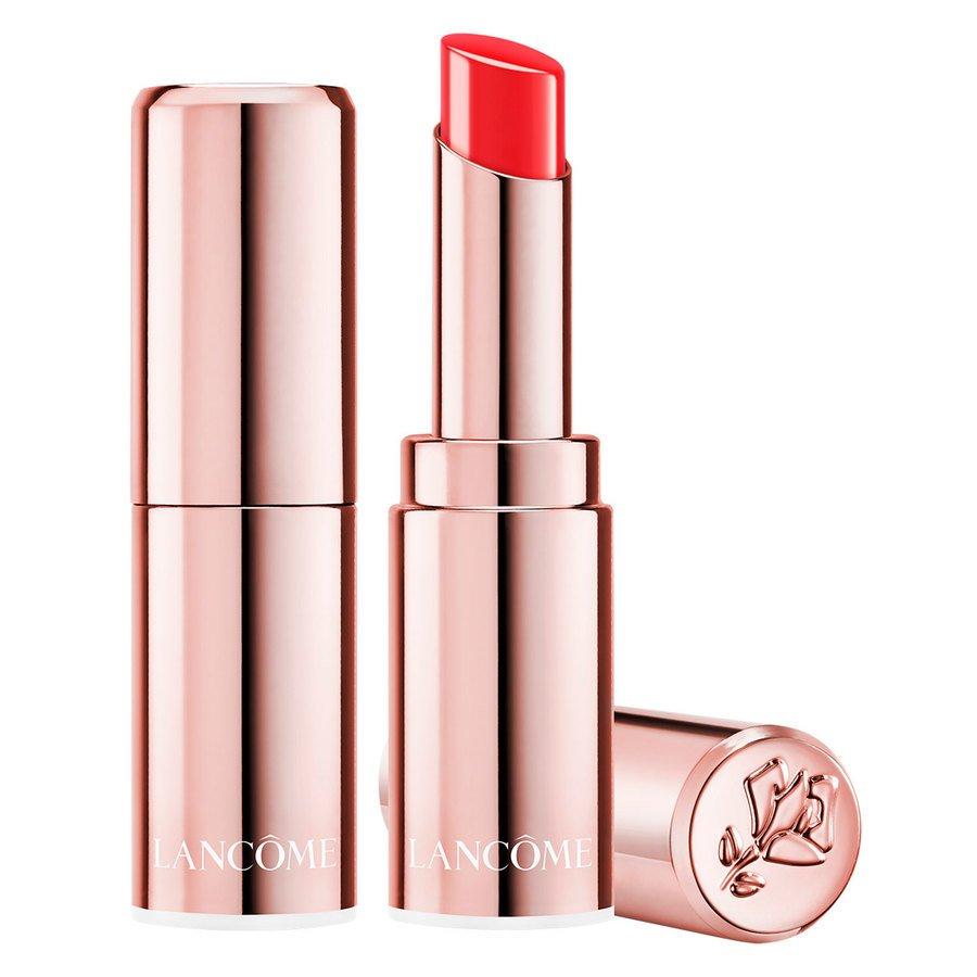 Lancôme L'Absolu Mademoiselle Shine Lipstick 382 4,5g