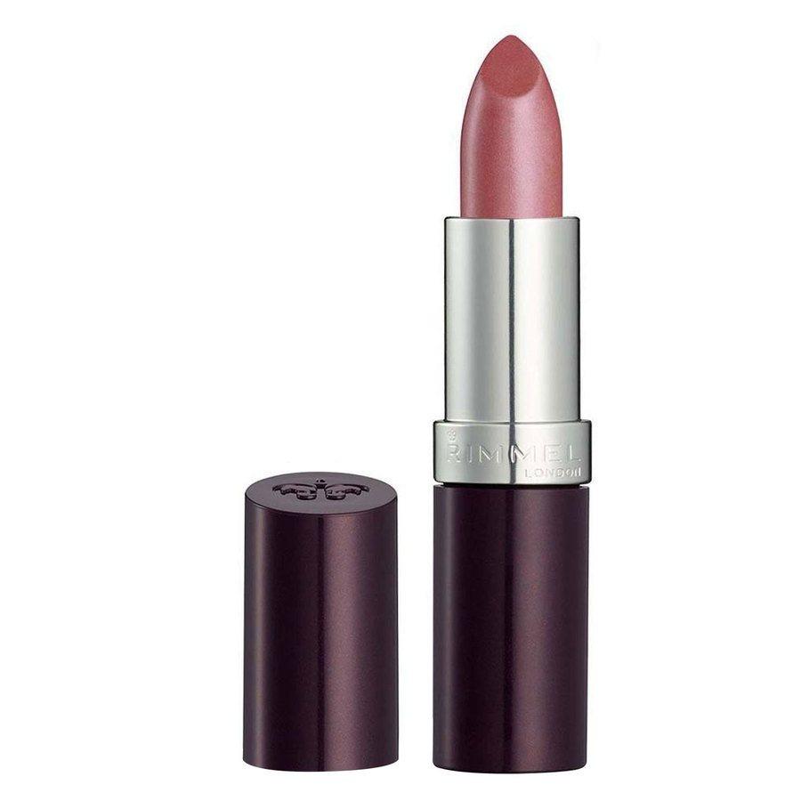 Rimmel London Lasting Finish Lipstick Asia 4g