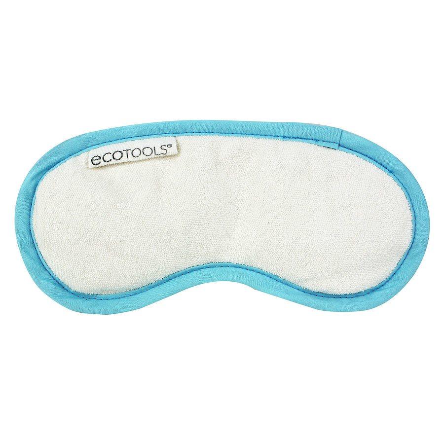 EcoTools Relaxing Sleep Mask