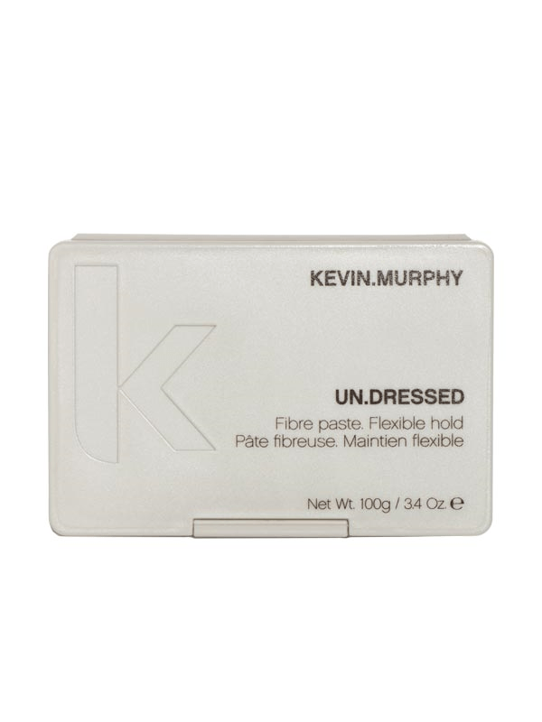Kevin Murphy Un.Dressed 100ml
