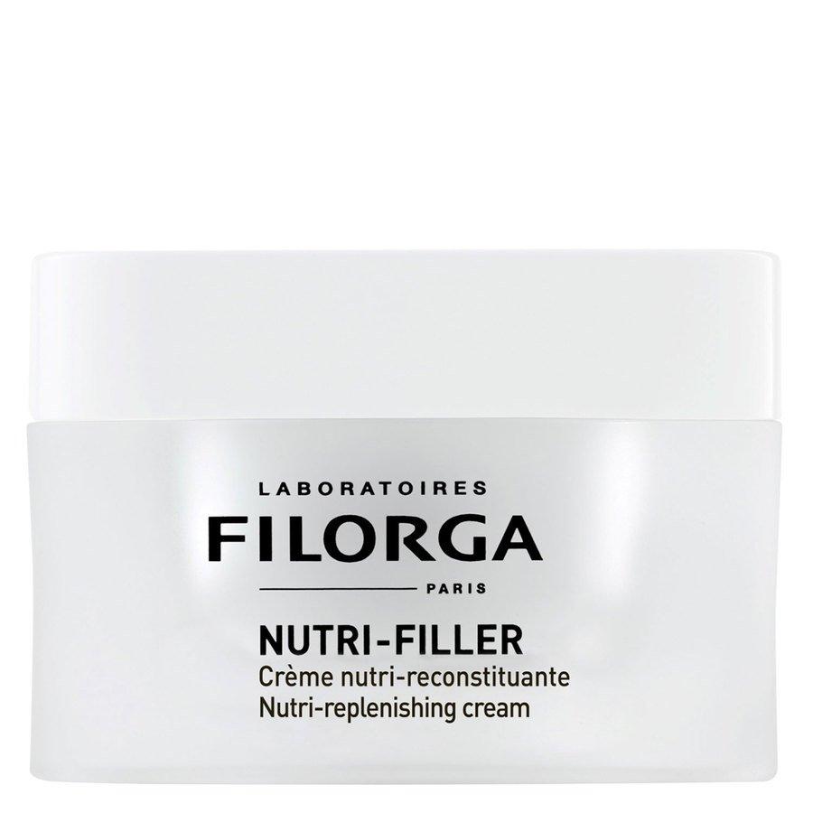 Filorga Nutri-Filler Regenerating Anti-Aging Balm 50ml