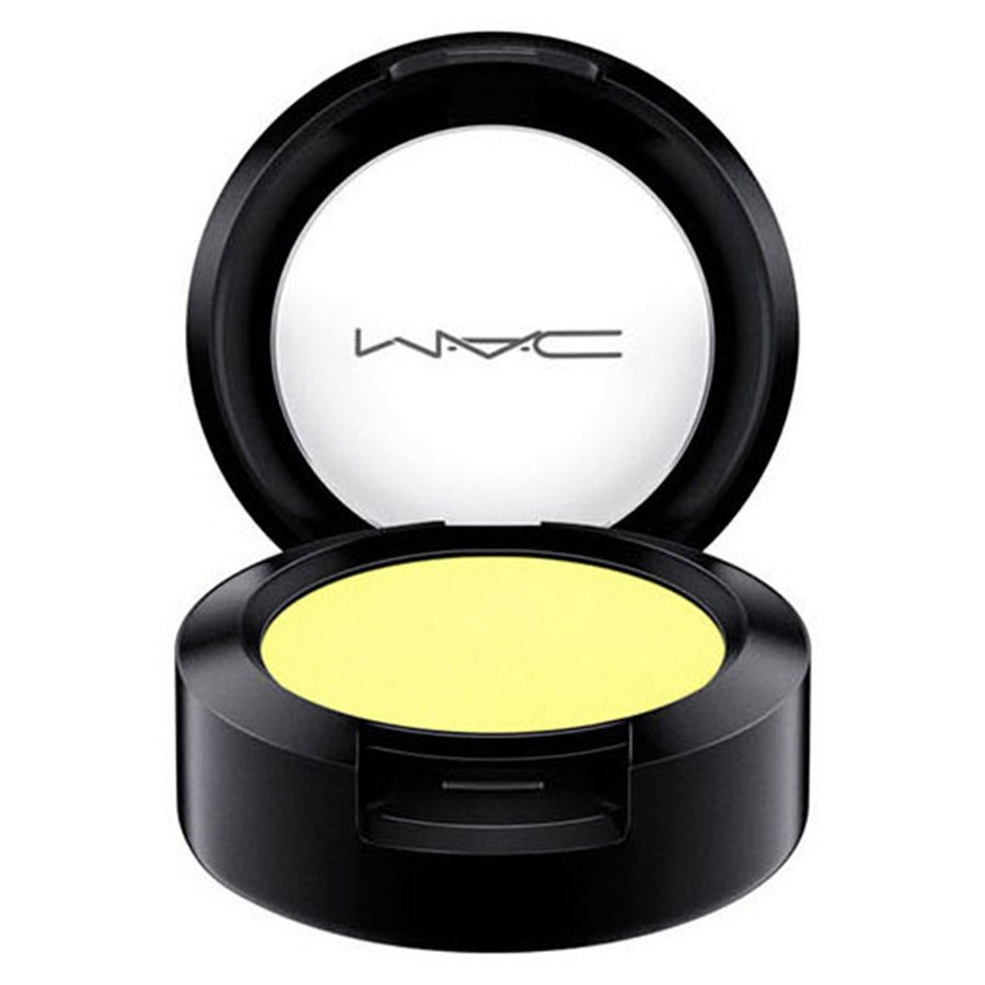 MAC Matte Small Eye Shadow Shock Factor 1,35g