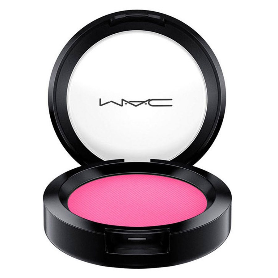 MAC Matte Powder Blush Bright Pink 1,5g