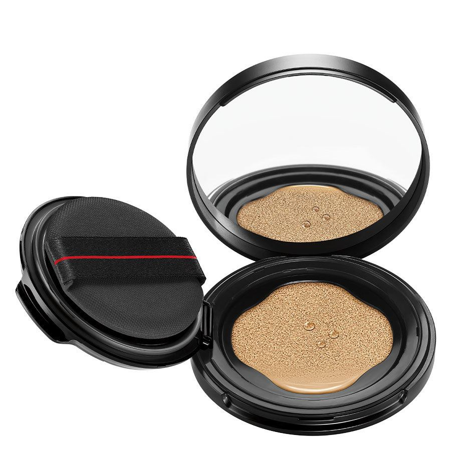Shiseido Synchro Skin Self Refreshing Cushion Compact #210 Birch 13ml