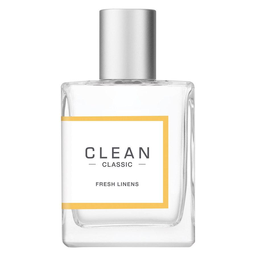 Clean Fresh Linen Eau De Parfum 60ml