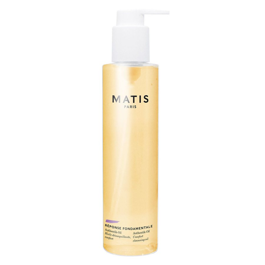 Matis Réponse Fondamentale Authentik-Oil 200ml
