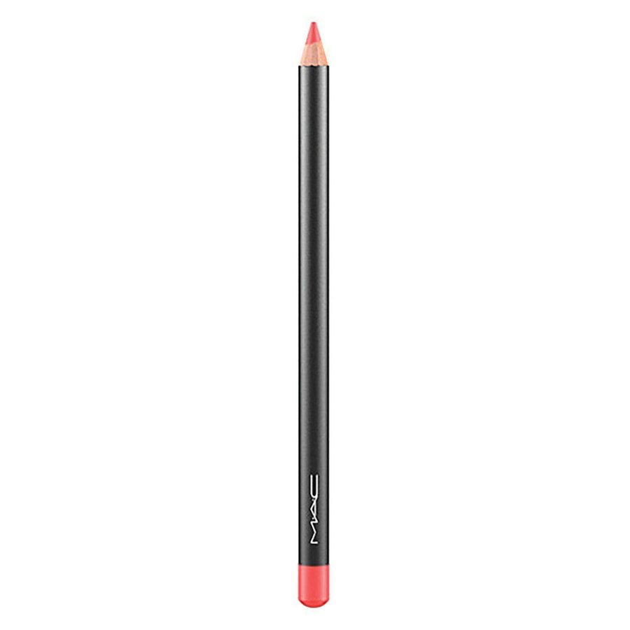 MAC Lip Pencil Lasting Sensation 1,45g