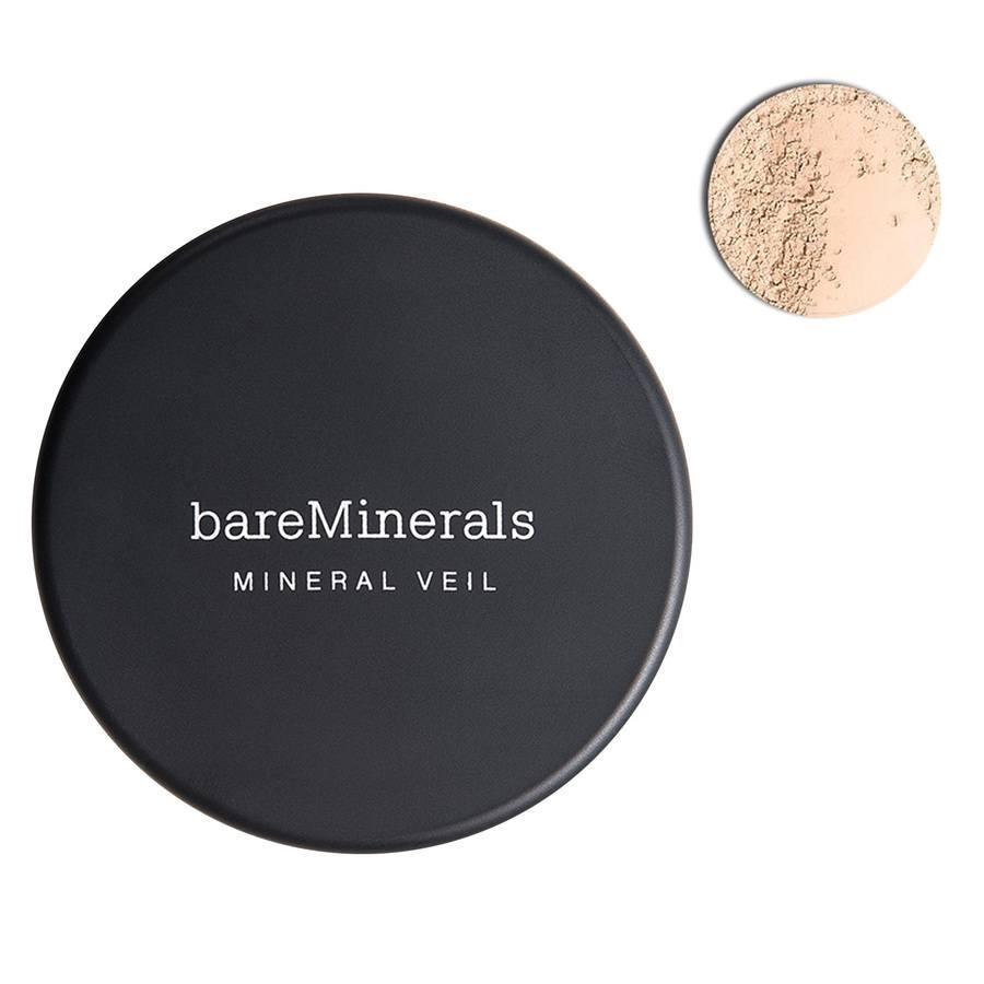 BareMinerals Mineral Veil Mineral Veil 9g