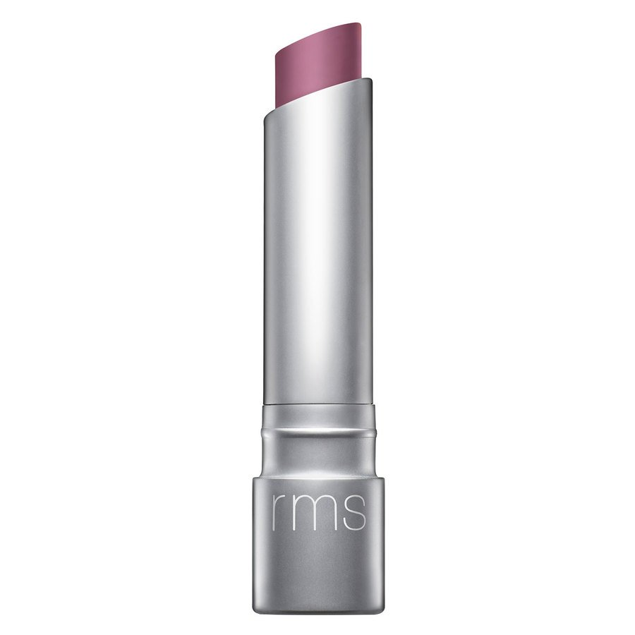 RMS Beauty Wild With Desire Lipstick Sweet nothing 4,5g