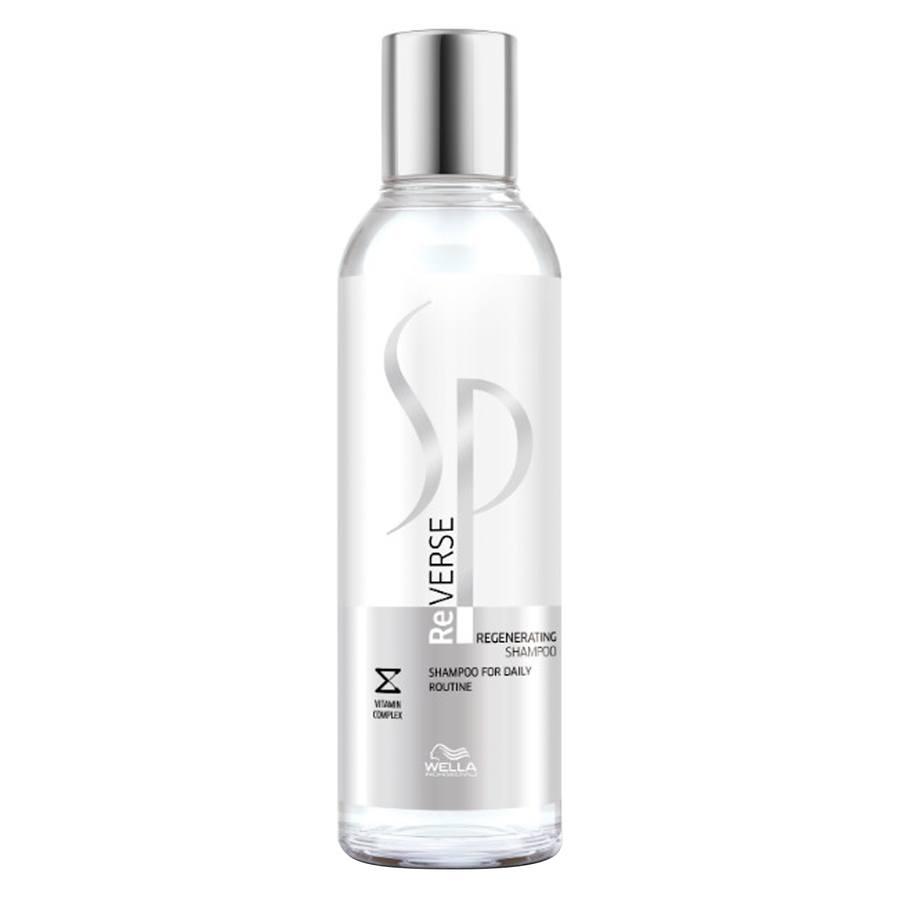 Wella SP Reverse Regenerating Shampoo 200ml