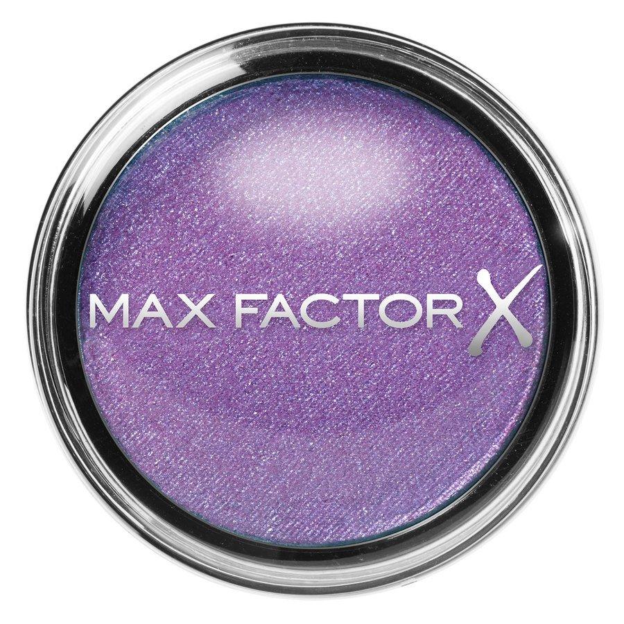 Max Factor Wild Shadow Pot #015 Vicious Purple 2g