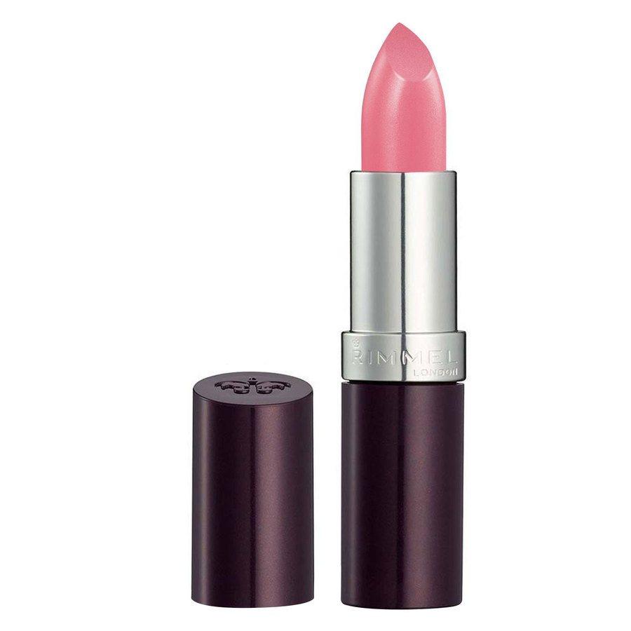 Rimmel London Lasting Finish Lipstick #002 Candy 4g