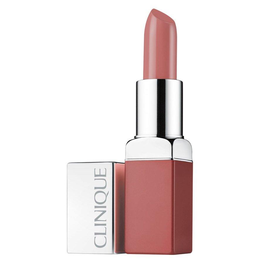 Clinique Pop Lip Colour + Primer Bare Pop 3,9g